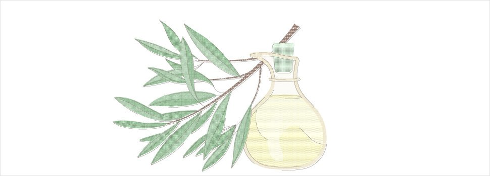 Tea Tree Oil as a Mosquito Repellent: Does it Work?
